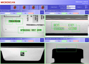 Four Common Pharmaceutical Packaging Applications with Visionscape® I-PAK®