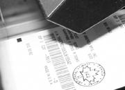 Verifying VIN Labels